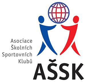 Okresní rada AŠSK Praha-západ
