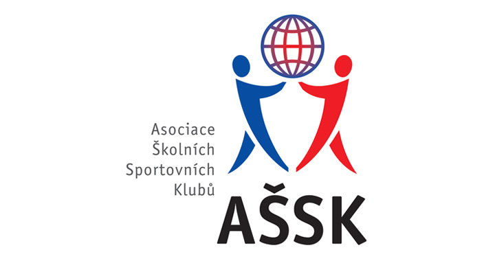 Foto: Fungování sekretariátu AŠSK ČR